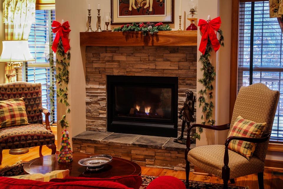 Jak ušetřit peníze na vašem účtu za topení tuto zimu?
